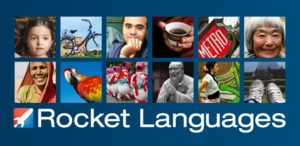 Rocket-Languages-header-image