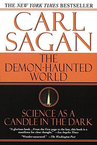 The DemonHaunted World Science as a Candle in the Dark.jpg